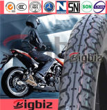 Continental 17 pulgadas Motorcycle Tires a Indonesia