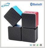 Altofalante de alumínio de Bluetooth da casa da alta qualidade