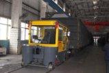 ディーゼル機関車/トラクター