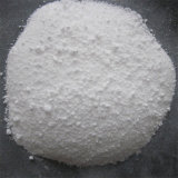 Dióxido de couro do silicone do agente FM14 do revestimento