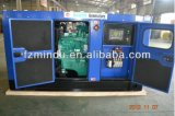 5kVA-1500kVA Diesel Generator Set met Low Noise en Fuel Consumption