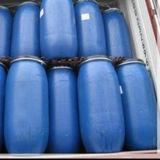 LABSA/Linear Alkyl SulfonZuur van het Benzeen