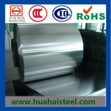 Special Silicon Steel in Coil / Sheet for Building Material (50W600 / 800/1300)