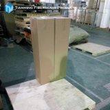 Faser-Glas-zusammengesetzte Matte (EC240) für FRP Produkte