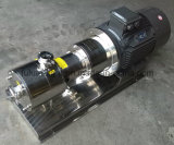 Misturador Inline da tesoura elevada (FLOWTAM-RHB)
