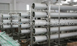 System des umgekehrte Osmose-Wasser-Systems-/RO