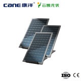 50-320W PV Solar Solar Module