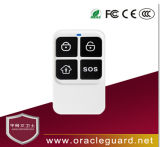 Alarm universal Device Remote Control 433MHz