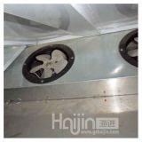Supermarkt-Feinkostgeschäft-Anzeigen-Kühlraum-Gefriermaschine (SG-20P)