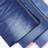 Tessuto del denim Ns5434 per uso di industria di indumento