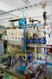 기계를 만드는 자동 귀환 제어 장치 몬 자동적인 Lollipop