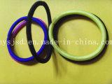 Alta qualità e forte struttura con la fascia elastica libera dei capelli del metallo