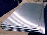 De Plaat van het Zirconium van Zr700 Zr1 voor Verkoop