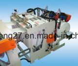 Мешок тенниски серии Chzd-a полноавтоматический делая машину