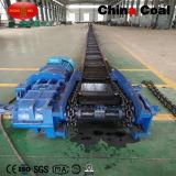 Sgb420/30地下の炭鉱の鎖