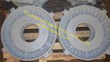 Deckel-/Bewegungsschild-Code des Elektromotor-Teil-/Motor: 3gzf214735-3