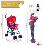 Heißes Verkaufs-Fantasie-Baby-Produkt-preiswerter Preis-Qualitäts-Baby-Spaziergänger