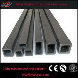 Faisceaux en céramique de carbure de silicium pour les chaudières industrielles