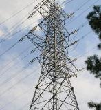 Ponteggio a torre di alta qualità di potere