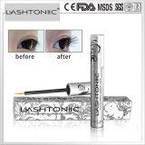 Lashtoniic Peitsche-peitscht tonisches Wimper-Auge Vergrößerer-erhöhenserum-Augenbraue-Augenbraue-Flüssigkeit-Kosmetik