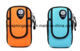 2016 새로운 형식 내오프렌 완장 전화 상자, Iphones6s를 위한 이동 전화 상자