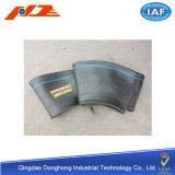 Vendas da câmara de ar interna de Nr de vários tipos de câmara de ar interna natural da motocicleta