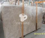 Emperadorの軽い磨かれた大理石の平板