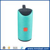 Tg113サポートFM、USBのフラッシュディスクおよびハンズフリー呼出し無線Bluetoothのスピーカー