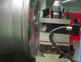 La rotella Refinish la tagliatrice del tornio della rotella di CNC della macchina