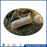 De openlucht Waterdichte Draadloze Spreker Bluetooth van de Sport