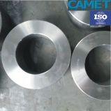 De Ringen van het Broodje van de Molen van het Carbide van het wolfram (TC ringen)