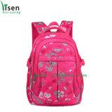 Sac promotionnel de sac à dos, sacs d'école (YSBP00-LB18)