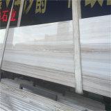 Bom preço no atacado Hot-Sale White Galaxy Granito Countertop Marble