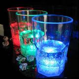 Copa Whisky LED parpadeante ( QBM -022 )