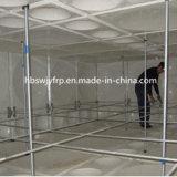 SMC FRP GRP réservoir d'eau de 30000 litres