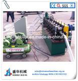 角の角度のビード機械、角度保護機械(SHN-30)