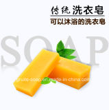 رخيصة مغسل [بر سب] [150غ-200غ]
