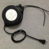 12VAC imprägniern Transformator für Tiefbau-Lichter LED-Wallwasher