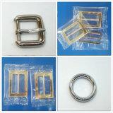 자동 귀환 제어 장치 회전하는 자동적인 베개 기계설비 포장기 Ald-350b/D