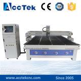 CNC 2030 della macchina per incidere del router di CNC per la scultura e l'incisione di macinazione fatta in Cina