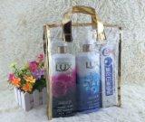 Sacos relativos à promoção personalizados para o cosmético ou o presente