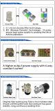 Le meilleur dispositif d'épilation de laser de diode de chargement initial Elight de professionnel de grande promotion