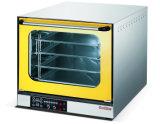 Forno de padaria Heo-8 com o forno elétrico da conveção da circulação de ar