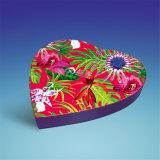 Коробка подарка упаковки высокого качества