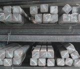 Barra d'acciaio del laminato quadro di A36 Ho