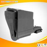 Cartucho de toner compatível para Kyocera Tk 1110/1111/1112/1113/1114 para Mita Fs 1040