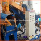 Granulador do cabo de cobre de geração nova