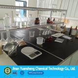 L'eau concrète réduisant la poudre de Lignosulphonate de sodium de mélange