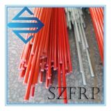FRP Rod/vetroresina Tube/GRP Palo