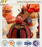 De Lage Prijs van Ktpp van het Tripolyfosfaat van het Kalium van het Additief voor levensmiddelen
